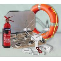China Life-Saving Equipment Used for Marine safety wholesale