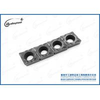 China carbide Tool Best Quality Cnc turning Tool Iso Metric Carbide Inserts Tungsten on sale