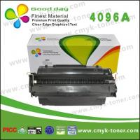 C4096A Compatible Balck Laser Toner Cartridge With 5000 pages yield