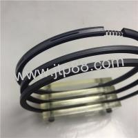 Buy cheap Durable Diesel Engine Piston Ring 6211-31-2031 For KOMATSU S6D140 from wholesalers