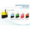China NON WOVEN SHOPPER, pp woven bags, nonwoven bags, woven bags, big bag, fibc, jumbo bags,tex wholesale