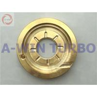 China ABB series Turbo Thrust Bearing Aftermarket TZ7 Copper Standard wholesale