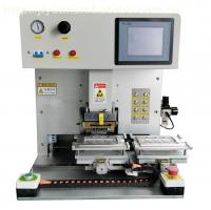 China FOG TAB FOB COG ACF COF FOF 13~65inch TV lcd Panel Repair Machine wholesale