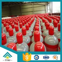 Buy cheap Pure Methane Gas Price Methane Prices from wholesalers