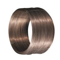 China 3mm - 8mm FeCrAl Wire Heating Resistance Wire For High Watt Tubular Coil Heater wholesale