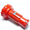 China NUMA 100 - 305mm Mining Drill Bits High Drilling Rate Compact Design wholesale