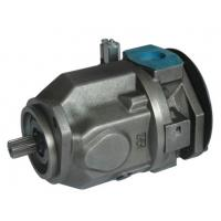 China High Speed Clockwise Rotation Axial Piston Pump for Boat , Low Noise wholesale
