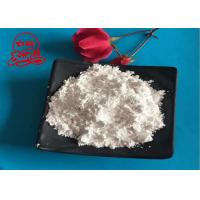 China 98% Uncoated Light Calcium Carbonate 2.70 - 2.95 Density For Masterbatch Filler wholesale