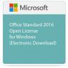 China Microsoft Office 2016 Key Code Standard Edition Software Assurance Digital wholesale