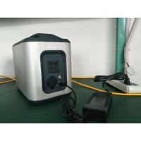Buy cheap Garaye 300w AC / DC portable mobile home solar system power supply for outdoor from wholesalers