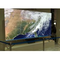 China HD Video Wall LED Display Indoor P5 LED Screen Super Thin Light Weight wholesale