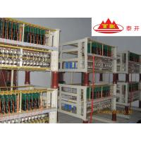 China HV Static Var Compensation Installation (SVC)--TCR wholesale