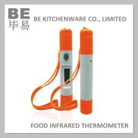 China Instant Read Non Contact Digital Infrared IR Thermometer DT8230 on sale
