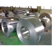 Hot Galvanized Metal Siding Galvanized Metal Siding Images