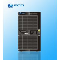 China Lower Consumption 220 - 240V, 130W Commercial / Office Ozone Air Purifiers on sale