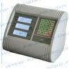 China XK3190-A26 Analog Weighing Indicator,weighing termina wholesale