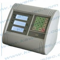 China XK3190-A26 load cells Indicator, wholesale weighing indicator wholesale