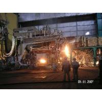 Buy cheap Electric Arc Furnace from wholesalers