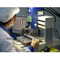 China Sensitive Electronics Medical Device Assembly Integrated Solution In 10K Clean Room wholesale