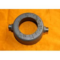 Buy cheap PRO688-Q Kubota Combine Harvester Combine Parts Holder 5t051-5112-0 For Kubota Dc-60 Dc-70 from wholesalers