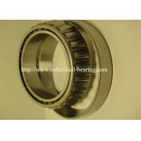 China Tapered Roller Bearing Single Row Chrome Steel Stainless Steel High Precision 31310 wholesale