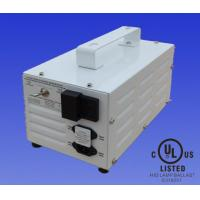 China Advanced Convertible HID Ballast Magnetic Ballast with Steel Housing 1000W for HPS/MH Plant Grow Lights wholesale