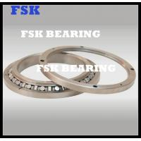 China Crossed Roller Type QN355.20 XR766051 012.30.630 1787/3790 Slewing Bearing for Cranes wholesale