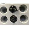 China Anti Corresion SMT Spare Parts , Fuji NXT III Generation H08M 1.0 Fuji Nozzle AA8LT08 wholesale