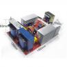 China 110V Ultrasonic PCB Generator wholesale