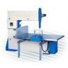 China General CNC Sponge Cutter Automatic 1.74kW , Vertical Cutting Machine wholesale