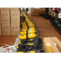 China RHZK Series self-contained open-circuit compressed air breathing apparatus for fire-fighting wholesale