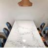 China classic series Quartz Stone wholesale