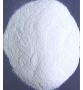 94% STPP Water Softener Powder Cas 7758 29 4 MF Na5P3O10 Hand Protection