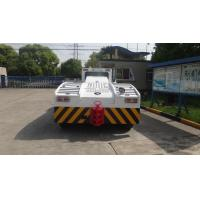 China Hydraulic Steering Aircraft Tow Tractor HF6150 Suitable For B727 / B737 / B747 wholesale