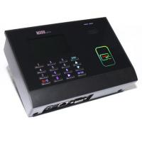 China M300 ZKTECO EMPLOYEE TIME ATTENDANCE WITH SOFTWARE CARD TIME RECORDING wholesale