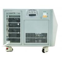 China Industrial Grade DC Voltage Calibrator Test Equipment Generate Report Support wholesale