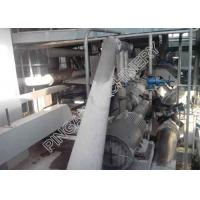 China High Speed Crescent Tissue Paper Production Machine Toilet Roll Machine wholesale