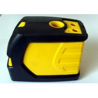 China Custom High Precious Plastic Overmolding / TPE Pp Injection Molding Case wholesale