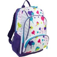 China day backpack soft backpack fashionable nylon travel bag backpack wholesale