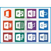 Microsoft Office Product Key Code microsoft office 2013 professional retail box