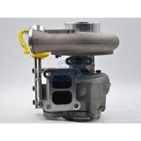 China High Performance Turbochargers For Diesel Engine PC300-7 6D114 4038421 6743-81-8040 wholesale