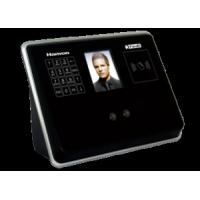 China Best Seller Biometric Time Attendance F910 USB TCP/IP Face Recognition wholesale