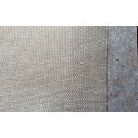 Quality Natural Plant Fiber High Temperature Fiber Board Environmental - Friendly For Decoration for sale