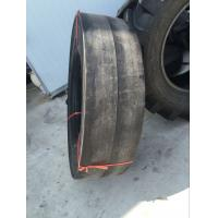 China Road roller tyre 12.00-20 , OTR tire 12.00-20 ,Smooth tire 1200-20, C1, C-1,L5S on sale