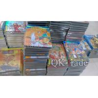 China toy story dvd,disney video,cars dvd,disney vault release dates,dvd for sale,list of disney wholesale