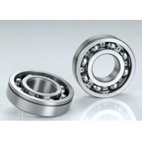 China 62 Series Single Row Deep Groove Ball Bearing  Open 2RS ZZ ZN C3 C0 Chrome Steel wholesale