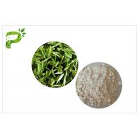 Buy cheap Natural Anti-Caries for Toothpaste EGCG Green Tea Extract CAS 989 51 5 from wholesalers