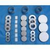 China Piezoelectric Ceramic Element(PZT4, PZT5, PZT8) wholesale