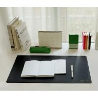 Hot office writing desk - office writing desk images