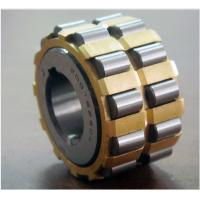 China 100752904K2 KOYO BEARINGS on sale